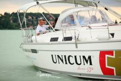vitorlassal-a-magyar-tengeren-117