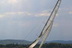 vitorlassal-a-magyar-tengeren-123