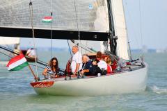 vitorlassal-a-magyar-tengeren-125