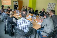 58. Fókuszban az ember - 2016. február 11.