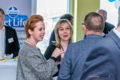 kozgyules-es-gazdasagi-konzultacio-222