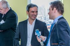 kozgyules-es-gazdasagi-konzultacio-223