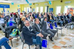 kozgyules-es-gazdasagi-konzultacio-227