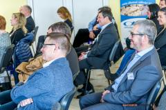 kozgyules-es-gazdasagi-konzultacio-228