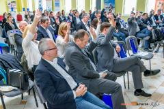 kozgyules-es-gazdasagi-konzultacio-229