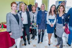 kozgyules-es-gazdasagi-konzultacio-233