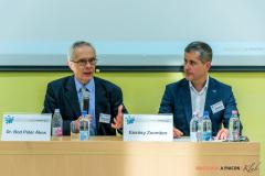 kozgyules-es-gazdasagi-konzultacio-237