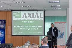 kulisszatitkok-az-axialnal-626