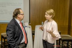73. Fókuszban a tapasztalat, fenntartható megoldások itthon és külföldön - 2017. április 27.