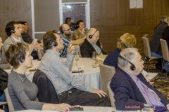 kozgyules-es-konzultacio-656