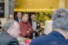 Gazdasagi-konzultacio-ViragBarnabassal-2018marciu8-13