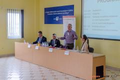 Kozgyules-es-gazdasagi-konzultacio-20180320-1