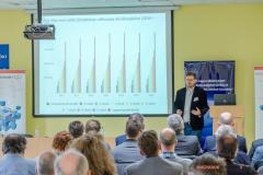 Kozgyules-es-gazdasagi-konzultacio-20180320-10