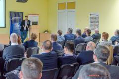 Kozgyules-es-gazdasagi-konzultacio-20180320-15