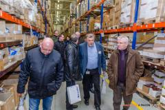 Kozgyules-es-gazdasagi-konzultacio-20180320-17