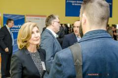 Kozgyules-es-gazdasagi-konzultacio-20180320-19