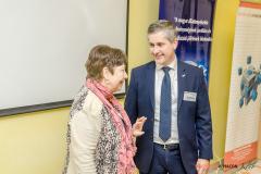 Kozgyules-es-gazdasagi-konzultacio-20180320-2