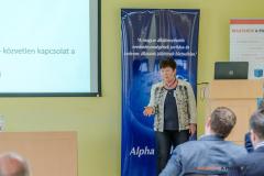 Kozgyules-es-gazdasagi-konzultacio-20180320-20