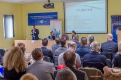 Kozgyules-es-gazdasagi-konzultacio-20180320-22