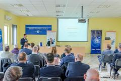 Kozgyules-es-gazdasagi-konzultacio-20180320-23