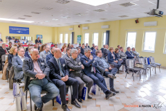 Kozgyules-es-gazdasagi-konzultacio-20180320-26