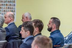 Kozgyules-es-gazdasagi-konzultacio-20180320-30
