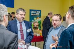 Kozgyules-es-gazdasagi-konzultacio-20180320-32
