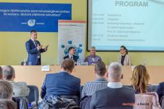 Kozgyules-es-gazdasagi-konzultacio-20180320-33