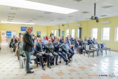 Kozgyules-es-gazdasagi-konzultacio-20180320-34