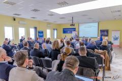 Kozgyules-es-gazdasagi-konzultacio-20180320-4