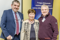 Kozgyules-es-gazdasagi-konzultacio-20180320-6