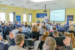 Kozgyules-es-gazdasagi-konzultacio-20180320-7