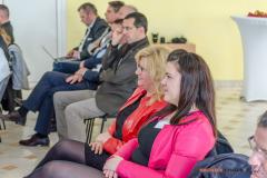 Kozgyules-es-gazdasagi-konzultacio-20180320-8