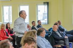 Kozgyules-es-gazdasagi-konzultacio-20180320-9