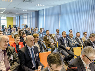 Tájékoztatás a Klub 2017. március 30-i közgyűlésén hozott határozatokról