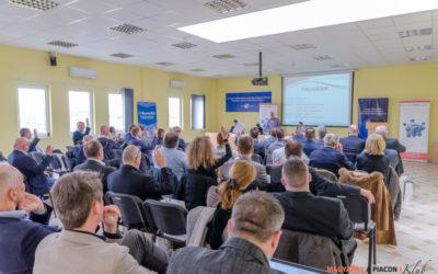 Tájékoztatás a Magyarok a Piacon Klub 2018.03.20-i közgyűlésén hozott határozatokról