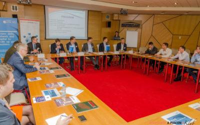 Tőzsdei megoldások, mint a magyar cégek fejlesztési lehetőségei?!