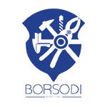 Borsodi Műhely