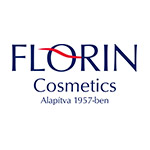 Florin Cosmetics