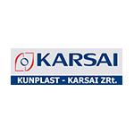 KUNPLAST-KARSAI