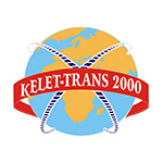 Kelet-Trans