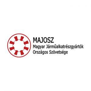 Magyar Járműalkatrészgyártók Országos Egyesülete