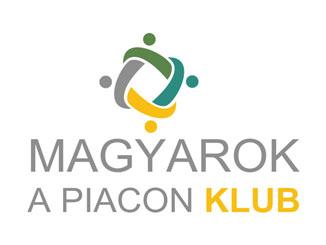 MEGÚJULT A MAGYAROK A PIACON KLUB ARCULATA
