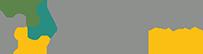 MAPI KLUB