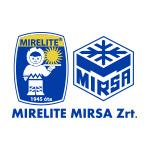 MIRELITE MIRSA