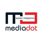 MediaDot