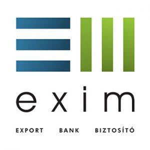 Magyar Export-Import Bank Zrt.