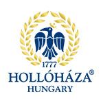 Hollóháza Hungary