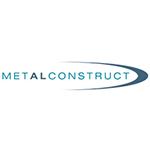 Metalconstruck