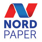 Nord Paper